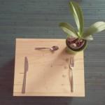 WordPressで作る企業サイト(3)テーマのインストールと設定の仕方