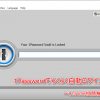 1PasswordのChrome拡張機能のインストールと超便利な使い方Windows編