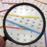 Googleカレンダーで予定が更新された時にチャットワークに通知する