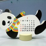【初心者向けエクセルVBA】InputBoxでの日付入力と月末日の自動算出