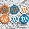 WordPressを始めて4か月で追加したプラグイン&削除したプラグイン