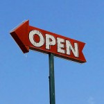 WordPressで作る企業サイト(6)ウィジェットとメニューを設置して公開する