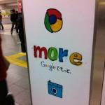 WEB制作のお仕事をするときに入れておきたいGoogleクローム拡張5選