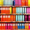 【エクセルVBA】FileSystemオブジェクトとFor Each文でファイル一覧を取得する方法
