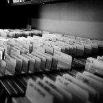 【エクセルVBA】FileSystemオブジェクトでファイルやフォルダが存在するかを判定する