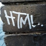 【エクセルVBAでIE操作】HTMLタグと要素そしてドキュメントの取得
