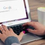 お仕事効率化に絶賛おすすめ!超便利なGoogleクローム拡張5選