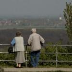 寿命を延ばすために今日からできる簡単かつ確実なIT活用法