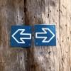 【初心者向けエクセルVBA】If~Thenを使った条件分岐の超入門