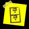 【エクセルVBA】AddPictureメソッドで挿入した画像にリンクを張る方法