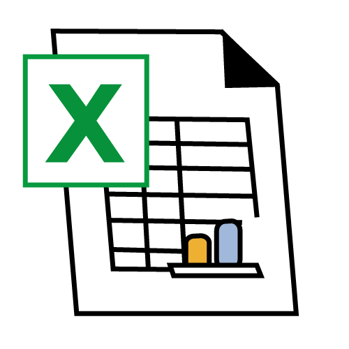 excel,vba,shapes,addpicture,object,eyecatch