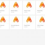 App Makerとは何か、またその超簡単なアプリケーション開発のイメージをお伝えします