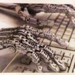 人工知能がもたらす働き方の未来は脅威でもあり大きなチャンスでもある