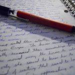WordPressのショートコードで記事の抜粋・リンクつきの投稿の作成者も表示する