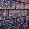 【脱エクセルVBA初心者】コピペはRangeが効率的なのでその範囲を見つけるプログラム