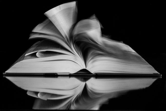 book-sheet