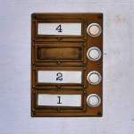 エクセルVBAのボタン設置で引数を渡してマクロを呼び出す方法