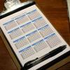 Google Apps ScriptでGoogleカレンダーの記録をスプレッドシートに出力する