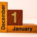 【初心者向けエクセルVBA】日付データから月末日と翌月末日を自動算出する