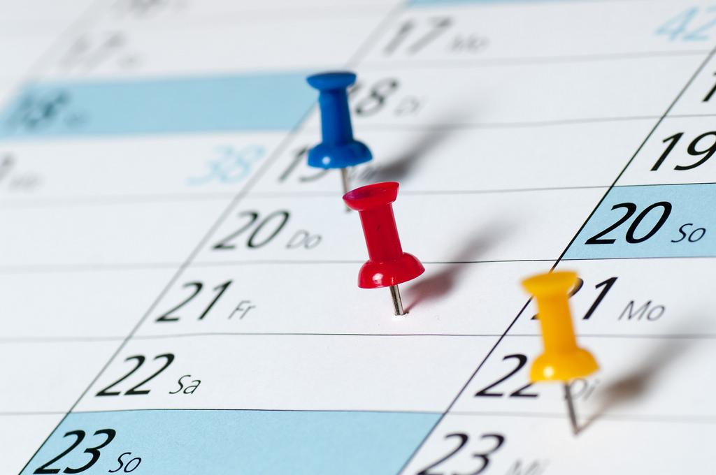 calendar-pin