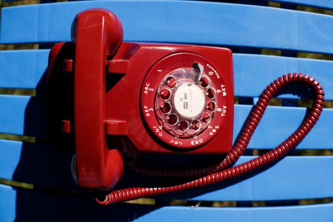 call-response