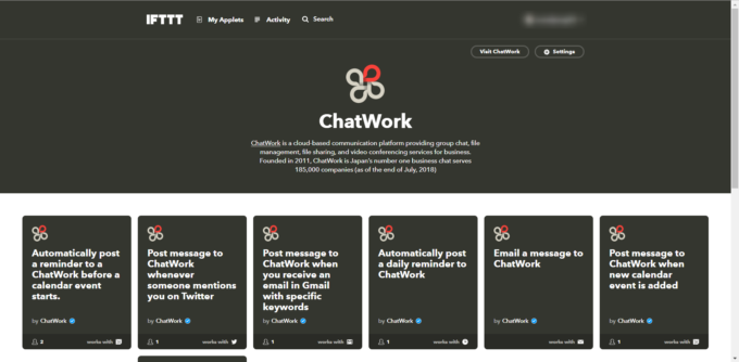 chatwork-ifttt1-4-2
