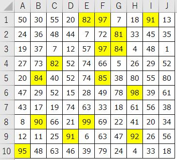 conf2-5