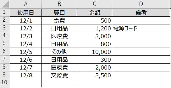 conf5-7