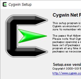 cygwin-thumb