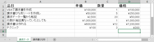 data-rows-680x1851