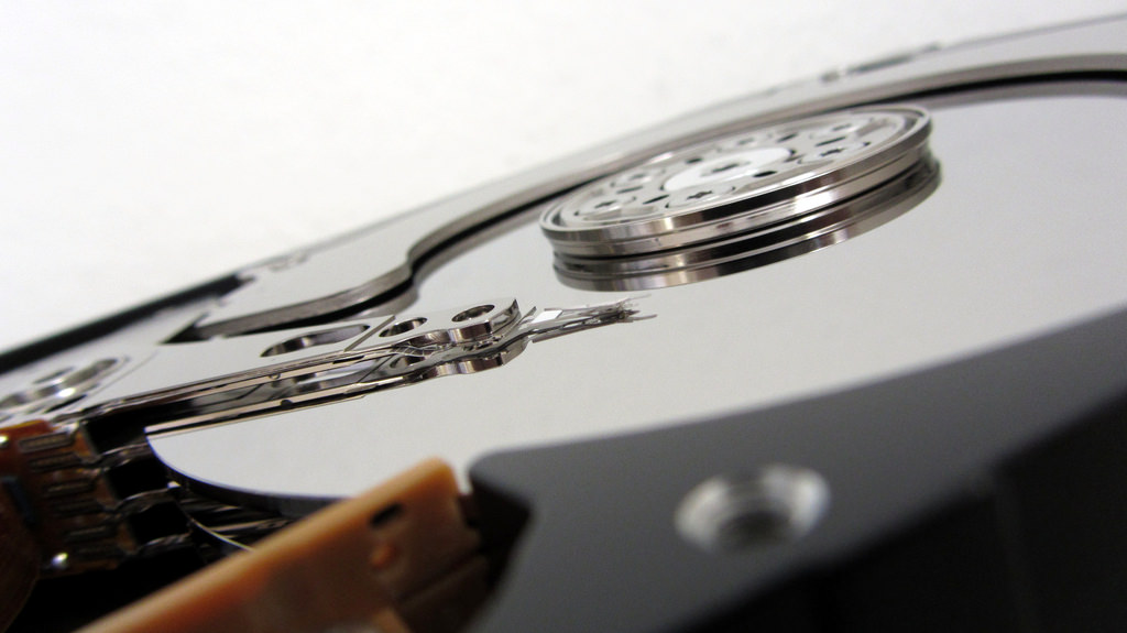 data-tape