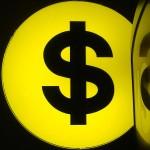 エクセルのセル指定で$A$1などと書いてあるドルマークって何者?