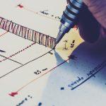 【エクセルVBA】表の罫線を引く場所を指定する簡単な方法