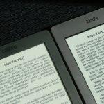 先人たちが出版されている電子書籍の価格・ページ数・作り方・売れ筋を研究してみる
