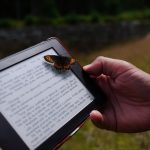 ビジネスの視点で考えた場合に、なぜ電子書籍を出版しようと思ったのか