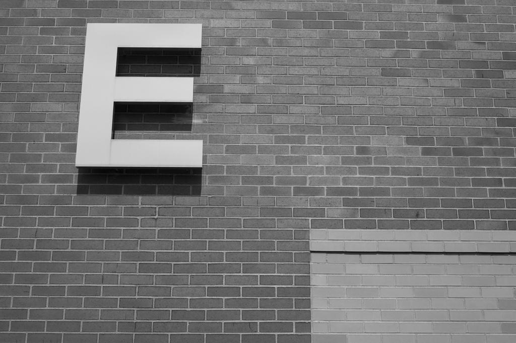 embed-letter