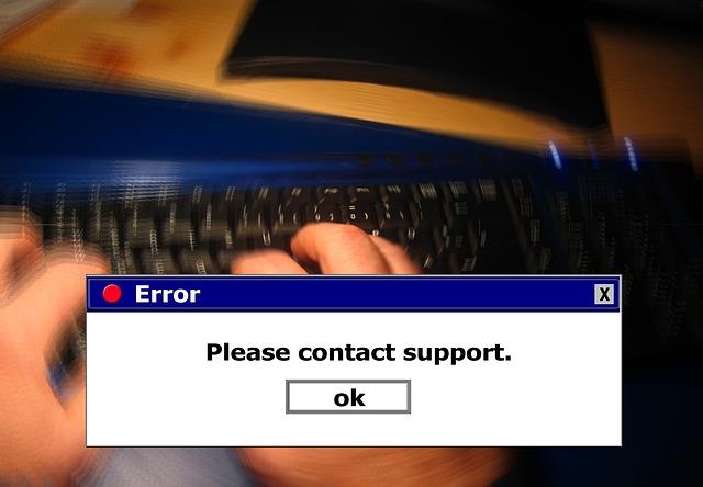 Excel VBA エラメッセージ on error goto
