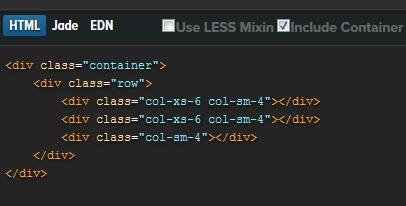複数ブレイクポイントのコード