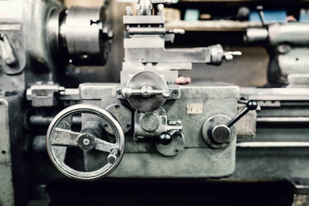 工場-自動化