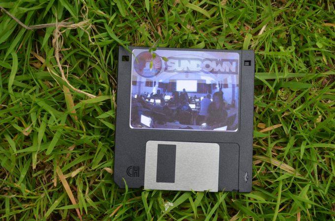 floppy-saveas