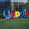 Googleに学ぶ、直観や独善を排除して真実とデータによって作る最高のチーム