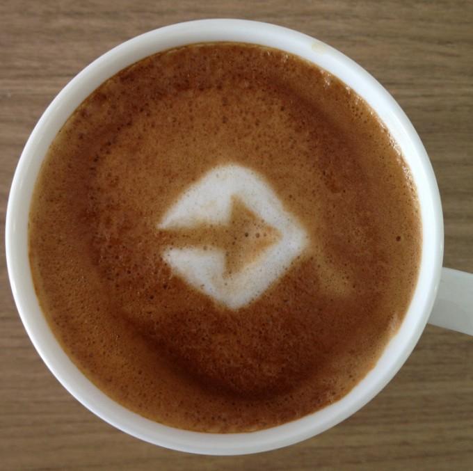 google-apps-script-coffee