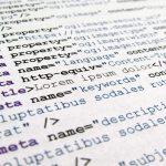 PythonでWebページのHTML要素からテキストやリンクURLを取得する方法