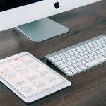 無料版のGoogleアカウントでも利用できる会議室予約の仕組みを構築する方法