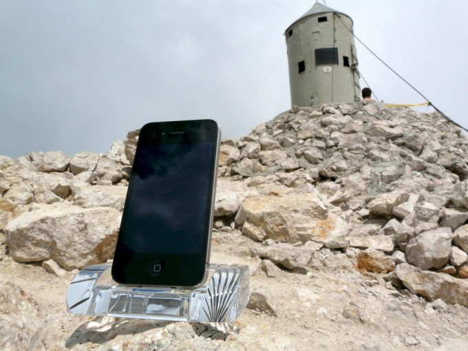 iphone-dock