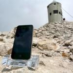 仕事効率化ヲタク向けiPhone6ドックフォルダの中身を晒します