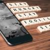 仕事効率化ヲタク向けのiPhone6ホーム画面を晒してみました