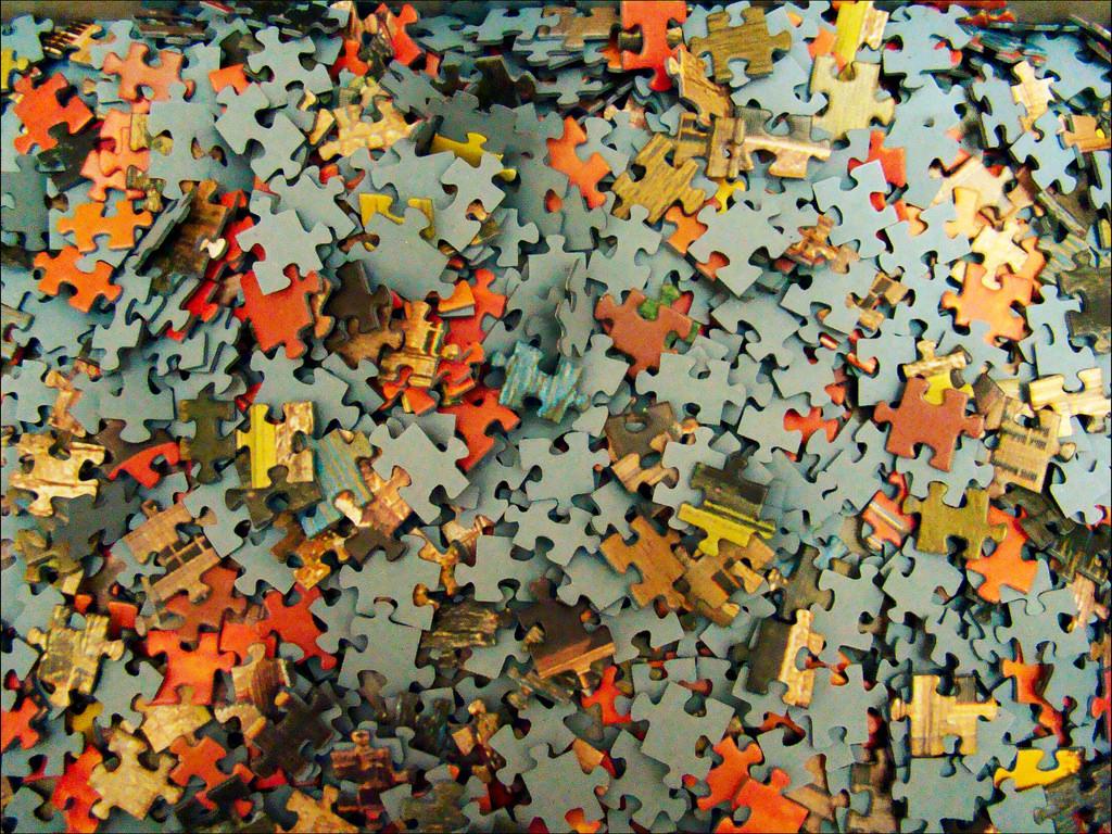 jigsaw-puzzle