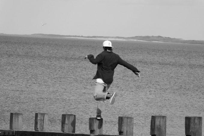 jump-on