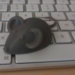 マウスはコピペが苦手?PC仕事を効率化するなら知っとくべきこと